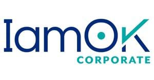 IamOK Corporate: 3 vantaggi aziendali oltre l'emergenza