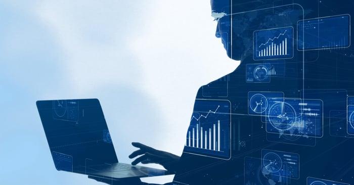 Digital Transformation: il Process Mining come vantaggio competitivo