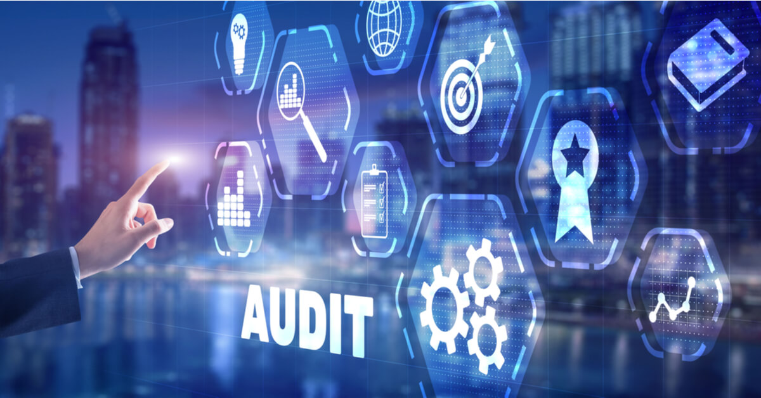 Audit di processo: perché alla consulenza serve il Process Mining