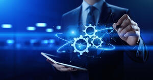 Customer service PA: come rivoluzionarlo con il Process Mining
