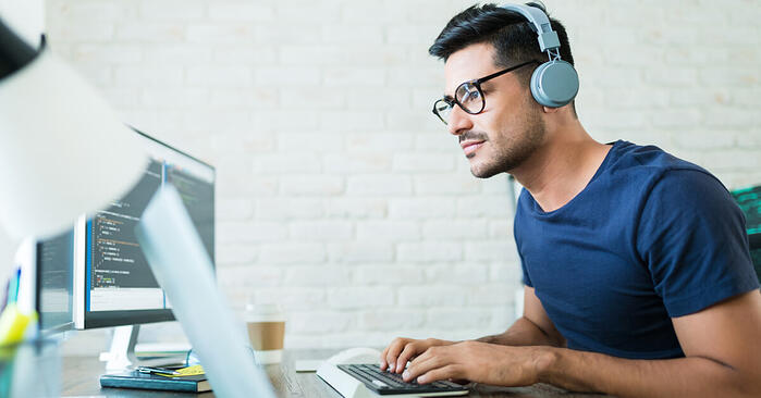 Come le pratiche DevOps aiutano il Remote Working dei team IT