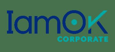 iamok_corporate_logo_colori_v2