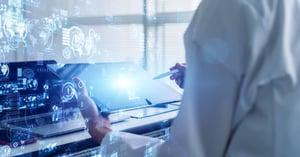L'indicizzazione semantica: un passo oltre i chatbot e la digitalizzazione