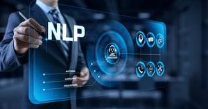 Information Extraction e NLP: come estrarre il meglio dai tuoi dati