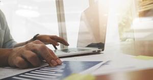 Remote workforce: come ottimizzare processi e produttività con i dati
